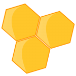 Kluczbork Społeczność logo