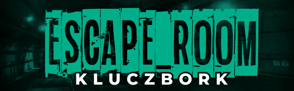 Escape Room Kluczbork, informacje, godziny otwarcia