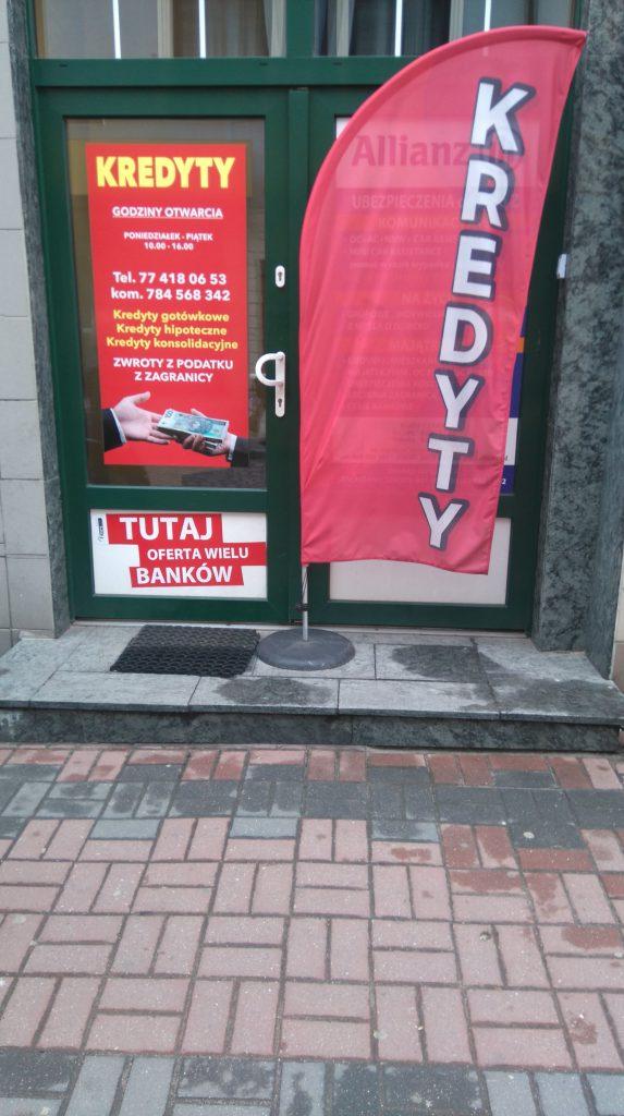 Pośrednictwo Finansowe Turkus - Małgorzata Król