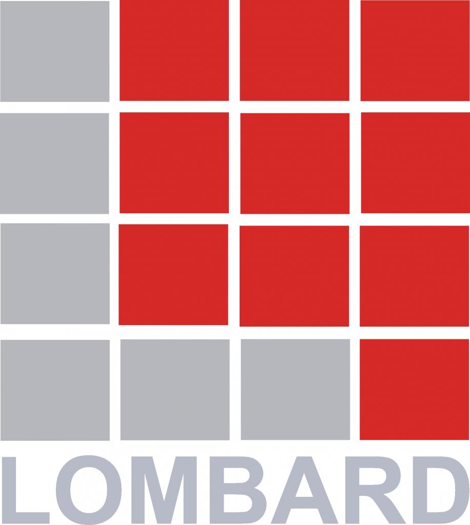 Lombard przy ul. Grunwaldzkiej w Kluczborku - Barbara Przyjazna