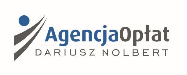 Agencja Opłat Kluczbork: Dariusz Nolbert