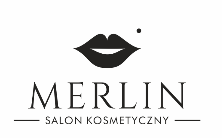 FHU MERLIN M.Radzioch/ Małgorzata Radzioch